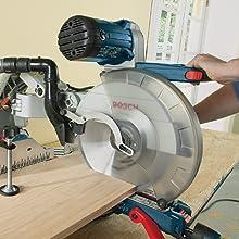 Versatile saw
