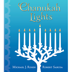 pop-up book; Chanukah books; Hanukkah books; holiday books; religion for kids; pop-up Hanukkah book