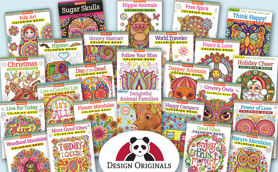 coloring books, coloring books for adults, coloring books for adults relaxation