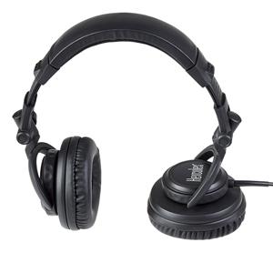 Auriculares DJ
