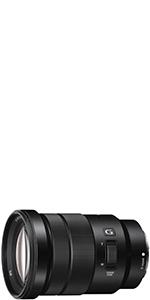 SEL-P18105G