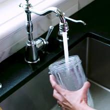 NutriBullet 600 Series Cup Clean