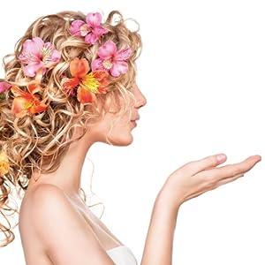 Cuida tu cabello con la gama de productos capilares