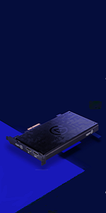 4K60 Pro