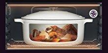 convection toaster oven