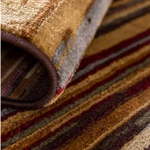 rugs for entryway, small rug, area rugs clearance, washable rug, black rug, area rug, rugs, rug
