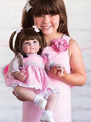 adora, куклы, малыши, playtime, adora play, созданные для игры