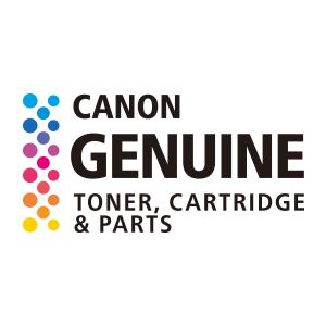 toner, cyan toner, canon toner, canon toner technology, cartridge 046, toner, cyan toner, xl toner