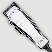 clipper, clippers, hair clippers