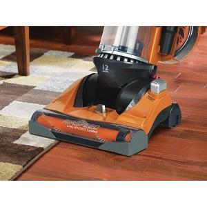 Amazon Com Eureka As3030a Pet Upright Vacuum Cleaner