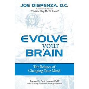 brain, brain development, neuroscience