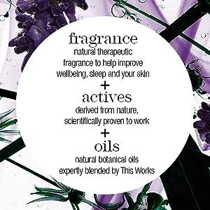 sol za kupanje, kupka i tijelo, terapeutska, spavanje, stres, tjeskoba