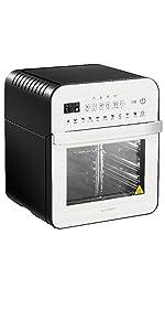 air-fryer oven