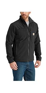 carhartt, mens, jacket, coat
