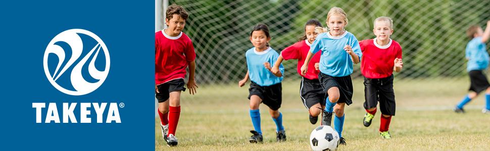 Takeya Actives Kids Banner