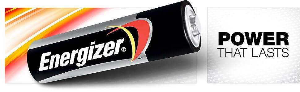 Power That Lasts, Batteries, Energizer, Energizer Batteries, Keys, Remotes, Toys, Controller, Alarm