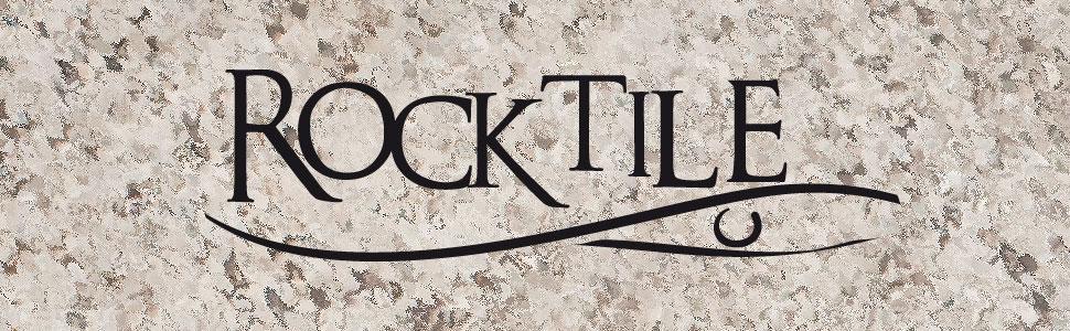 Rocktile