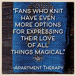 Apartment Therapy Quote