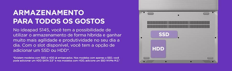 BBlock_Ideapad_S145_81XM0007BR_Office365