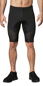 Stabilyx Ventilator Joint Support Compression Shorts