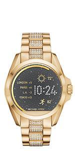 ac87c665dc42 Slim Runway Hybrid Smartwatch · Gage Hybrid Smartwatch · Dylan Smartwatch ·  Bradshaw Smartwatch