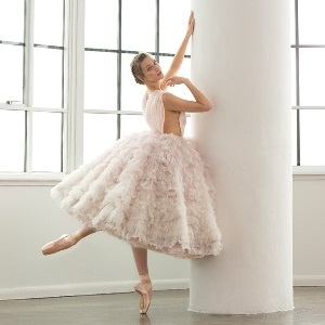 Bloch, leo, mirella, dance, dancewear, shoes, ballet, pointe, tap, leotards, tutus, tights, apparel