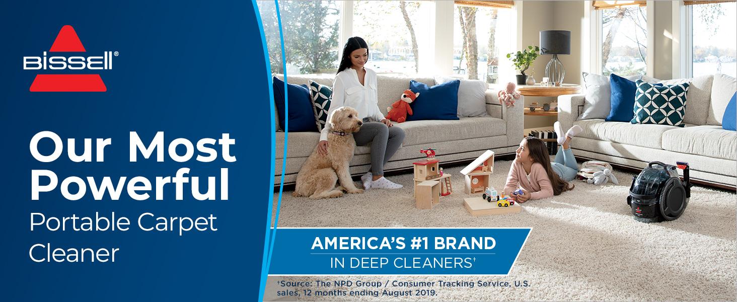 carpet cleaner portable upholstery