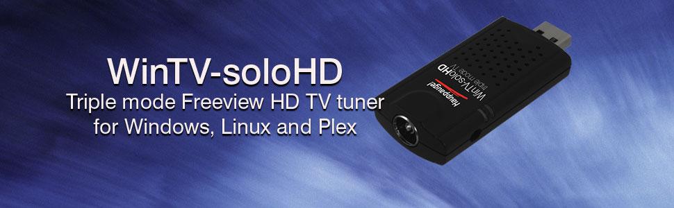 WinTV-soloHD