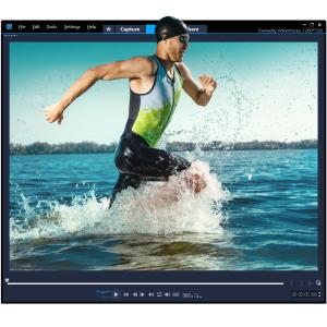 DVD; סרטי תוכנה; 360; צבע; תיקון; סרט; מצגת; מולטי-מצלמה; סרט; newbluefx; borisfx; prodad
