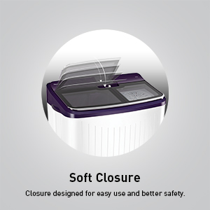 Sft Closing