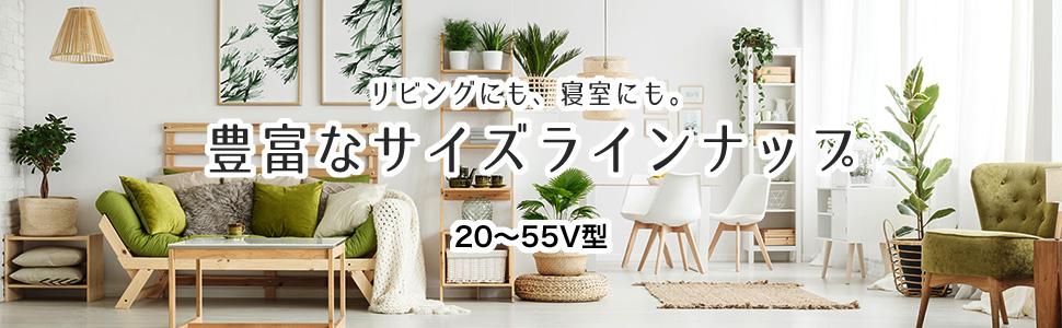 Hisense ハイセンス テレビ TV