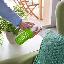 spray neutralizador olores freshwave, spray quita olores, eliminador olores, ambientador