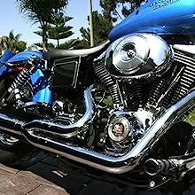 motorcycle, motorcycle washing, spotless motorcycle