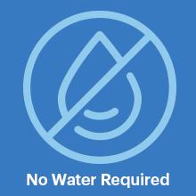 No water clarutin claritin allergy costco claritin childrens claritin cliritin claritin indoor