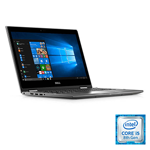 Amazon.com: Dell Inspiron 5000 13.3