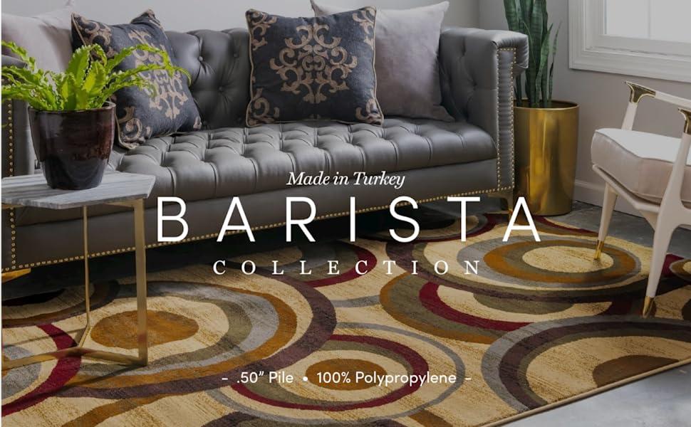 area rug, rug, runner rug, 8x10 area rug, runner rug for hallway, kitchen rug, bedroom rug, round