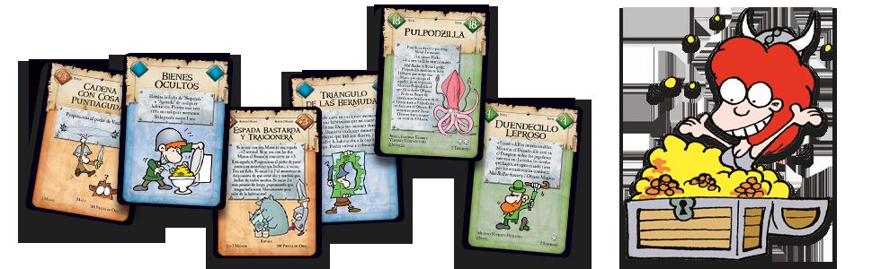 Asmodee- Juego de Mesa (Edge Entertainment EDGMQ01): Amazon.es: Juguetes y juegos