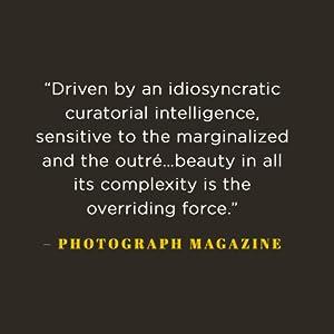 Photograph Magazine