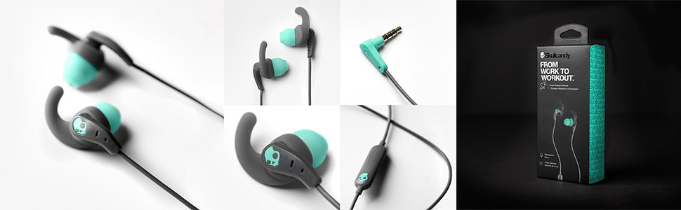 apple beats volume control mic microphone soft comfortable durable bose fit style noise cancelling