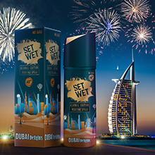 dubai deo,set wet dubai delights,set wet spray perfume for men,mens body spray perfume,luxuryperfume