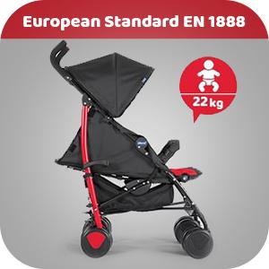 stroller for kids, baby stroller, pram for girls, and boys, chicco stroller, stroller for new borns