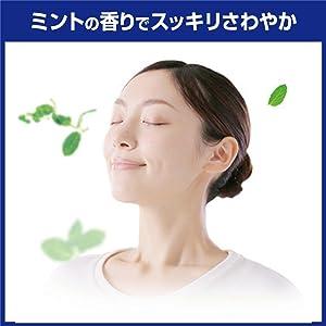 ハナノア 鼻うがい 鼻洗浄