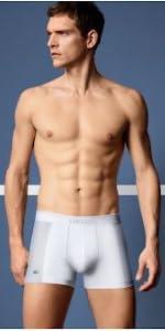 Lacoste Underwear
