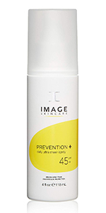 Amazoncom Image Skincare Prevention Daily Tinted Moisturizer Spf