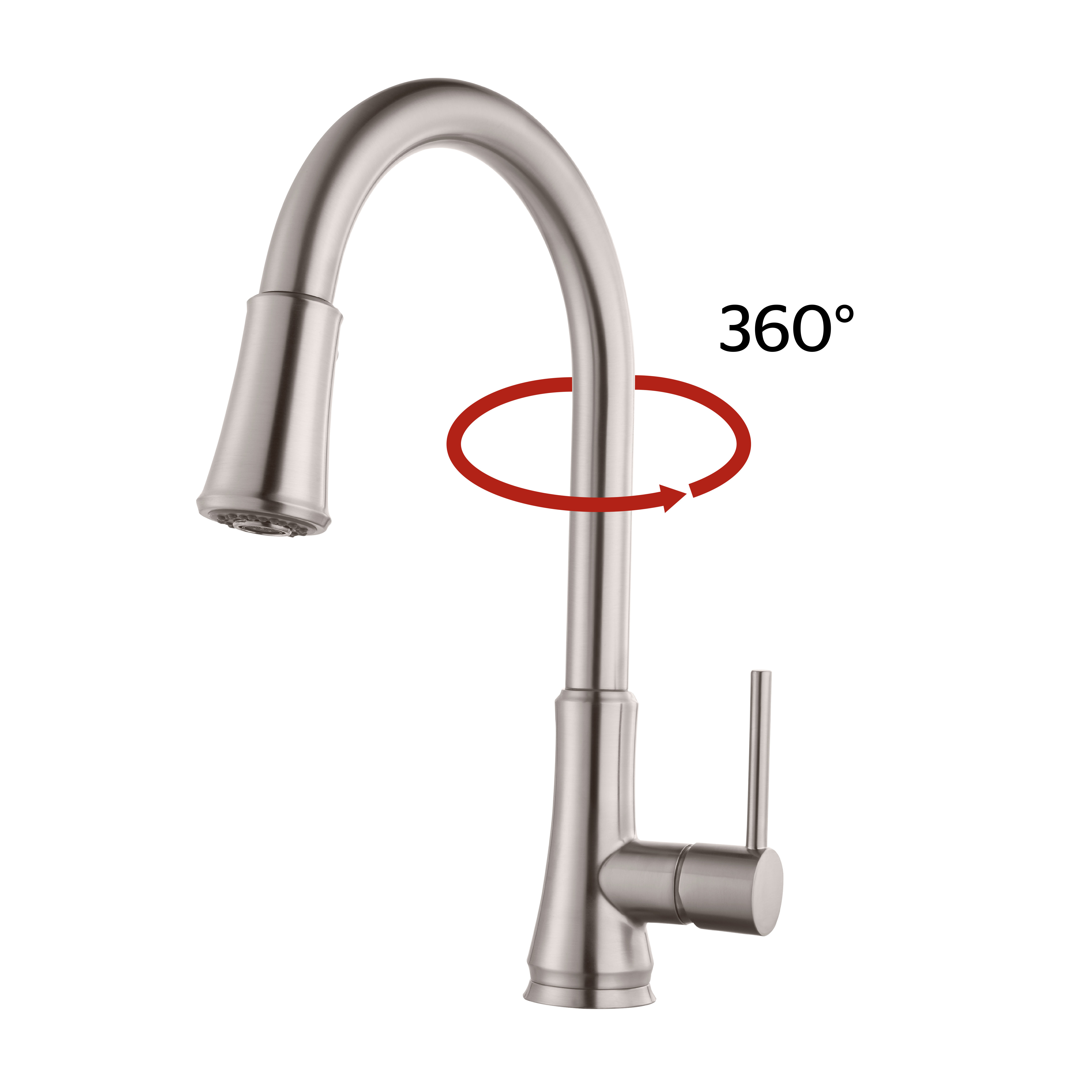 voss brantford faucet rubbed bronze degree price lowes moen how oil to bathrom bathroom pfister handle for s tighten enchanting brass shower tub ideas head