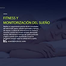 cb9a94f0f smartwatch, reloj gps, gps smartwatch, reloj deportivo, reloj fitness,  pulsera gps