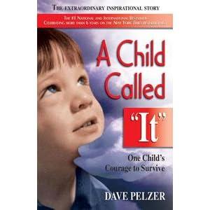 child abuse, child neglect