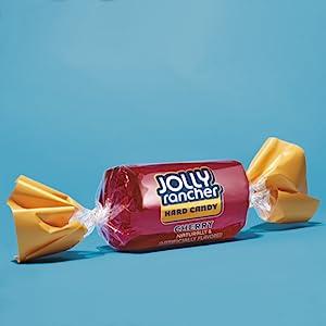 Jolly Rancher, Summer, Candy, Fruit, hard candy, hershey, hersheys,watermelon