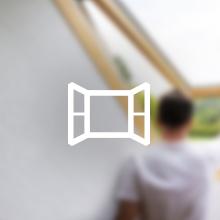 Fenster-Offen-Erkennung tado