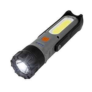 wayfinder light, wayfinder led, wayfinder flashlight, way finder light, best camping light, new led